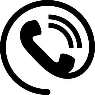 telefono-de-contacto_318-33462