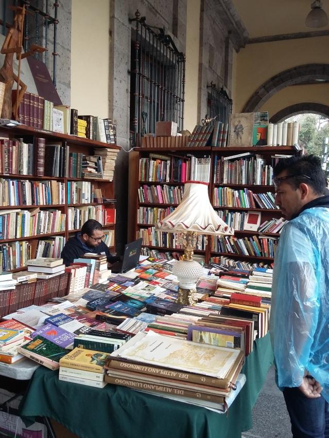 libros-j