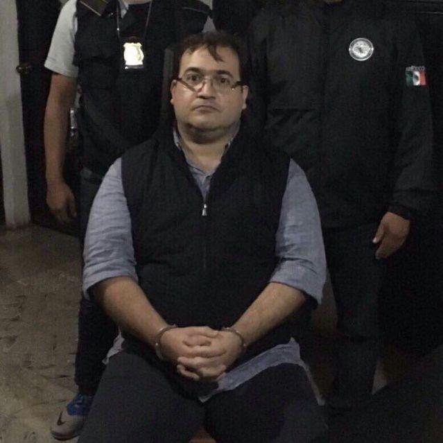 Duarte3