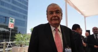 Gustavo Martinez Güitrón