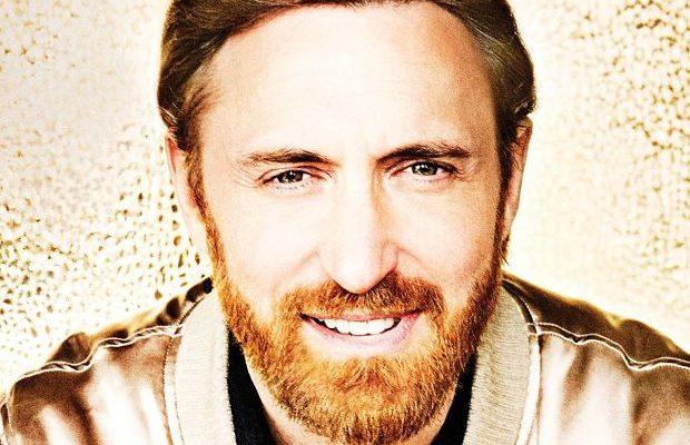David-Guetta-GDL-2017_opt-620x400