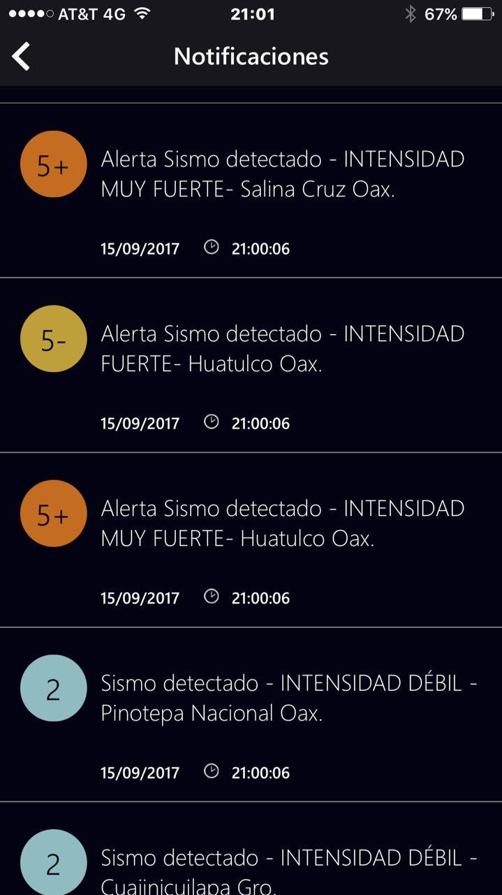 WhatsApp Image 2017-09-16 at 10.37.00 AM