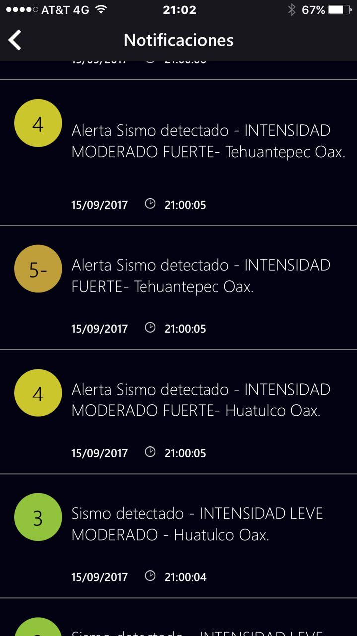 WhatsApp Image 2017-09-16 at 10.37.02 AM