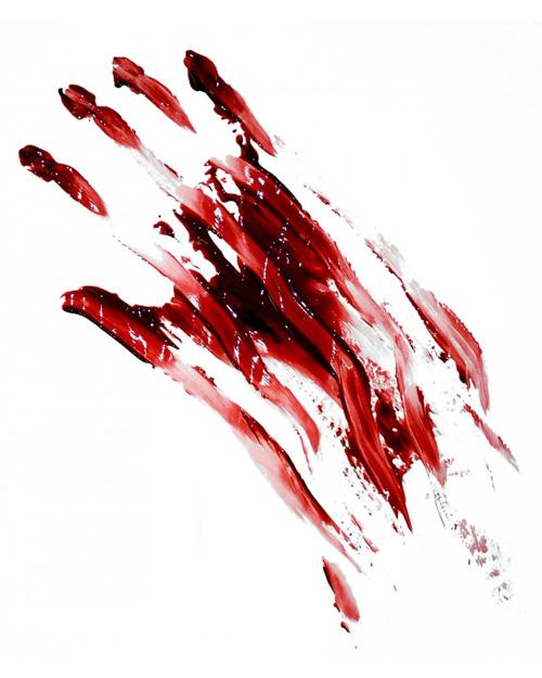Mancha-mano-sangre.jpg
