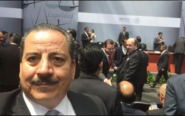 Sánchez Jimenez