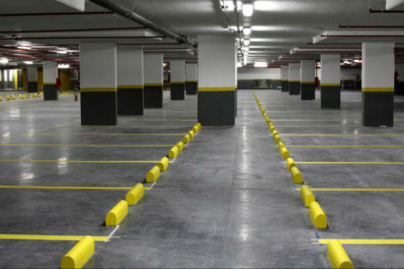 estacionamientross