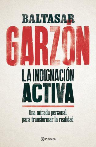 Garzón 02
