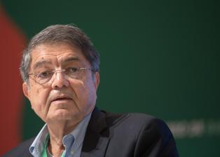 Sergio Raírez