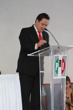 PRI 04