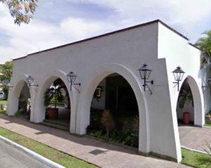 Casa-Jalisco