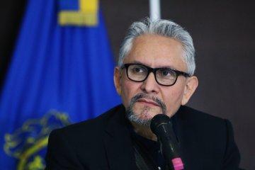 Gerardo Octavio