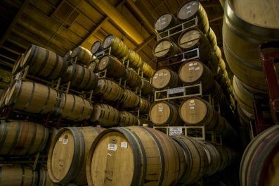 wine-barrels-2906864_1280