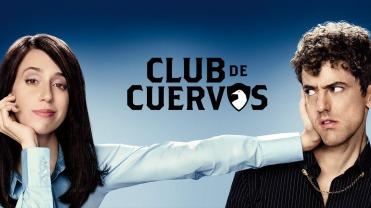club_de_cuervos