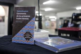 libro wuiri