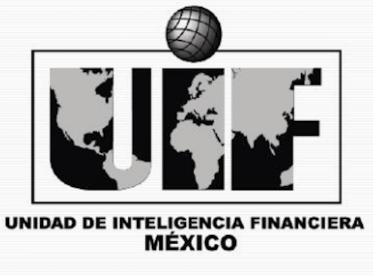 UIF-MX