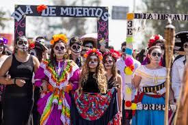 Muertos Guadalajara