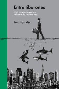 Joris-Luyendijk 02