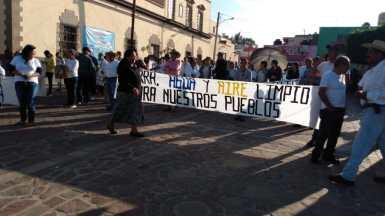 Juanacatlán