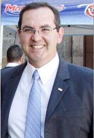 Juan Carloas Hernández