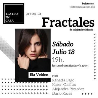 Cartel_Teatro_en_casa_FRACTALES